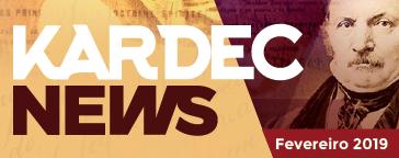 kardec news | fevereiro 2019 - provas e expiações